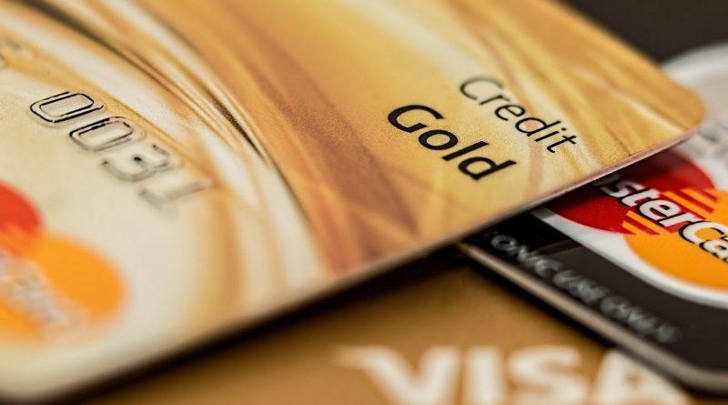 Pożyczka na wakacje - czy to dobry pomysł?