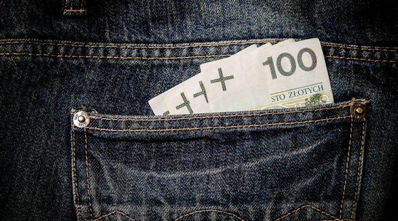 Pożyczka – czy to już konieczność?